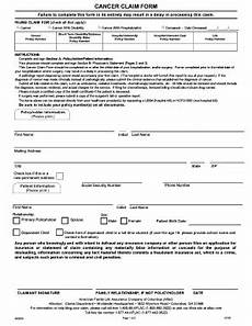 aflac cancer wellness claim forms printable mississippi fill online printable fillable