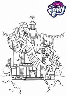 my pony mal wettbewerb digitaldaily