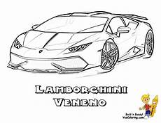 Malvorlage Autos Lamborghini Malvorlagen Lamborghini Kinderbilder