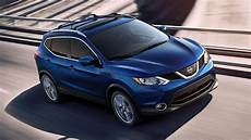 nissan qashqai farben 2018 nissan qashqai colours and photos nissan canada