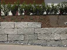 Pflasterarbeiten Aus Polen - gestaltungssteine naturstein granit polen code 457 sol ag