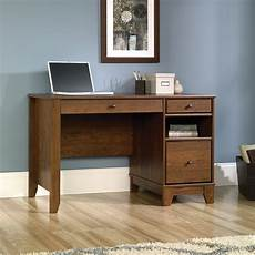 sauder home office furniture sauder camarin computer desk home furniture home