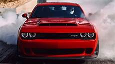 the most powerful american cars ever fox news