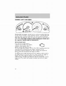 small engine service manuals 2002 mazda tribute instrument cluster what fuse controls the dash lights in a 2002 mazda tribute 2002 mazda tribute support