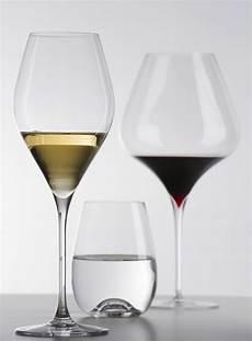 bilder in glas glas zur auswahl unserer heissen produkte fineo