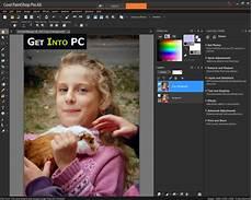 corel paintshop pro x6 free