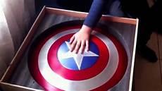 captain america shield replica 2014