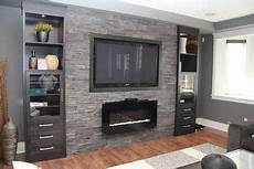 tv wand schiefer tv on wall design ideas pictures remodel and decor