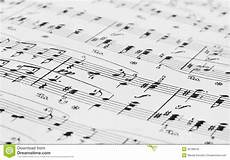 music sheet royalty free stock photos image 36188518