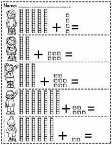 addition worksheets base ten blocks 8788 base ten blocks worksheets by catherine s teachers pay teachers