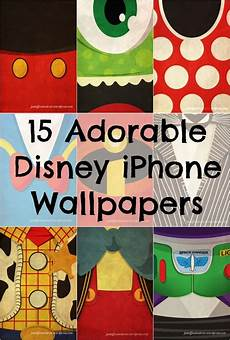 disney summer iphone wallpaper 15 iconic disney characters as iphone wallpapers