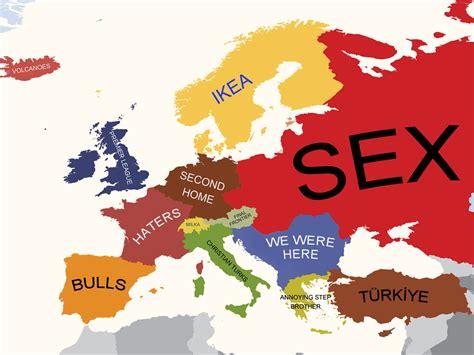 Is Turkey In The Eu