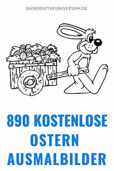 ausmalbilder ostern 890 kostenlose malvorlagen mit