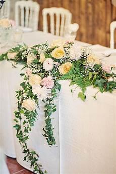 composition florale de table nos 20 id 233 es de
