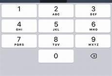 Kinder Malvorlagen Buchstaben Tastatur Wie Schreibt Bei Der Tastatur Mit Buchstaben Computer