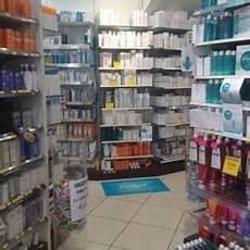 Pharmacie Principale 12 Reviews Pharmacy 10 Rue