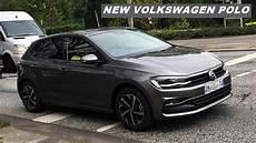 2018 vw polo gti hybrid price release date specs