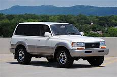 how to fix cars 1997 lexus lx windshield wipe control dealer 1997 lexus lx450 white locked 165k 10 000 ih8mud forum