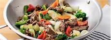 cucinare con il wok ricette come cucinare con il wok misya info