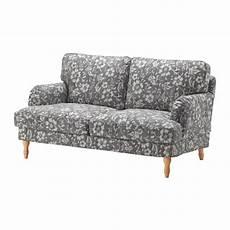stock divani stocksund divano a 2 posti hovsten grigio bianco