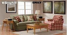 country living room sets classic living room furniture broyhill sofa daily interior