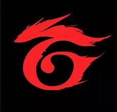 Kumpulan Logo Garena Free Hd Paling Keren Lacak Hp