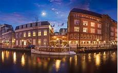 where to stay in amsterdam hotels by district telegraph