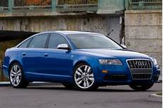 car owners manuals for sale 2007 audi s6 on board diagnostic system used 2008 audi s6 pricing for sale edmunds