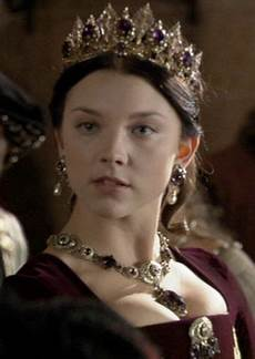 natalie dormer tudor 135 best images about crowns and tiaras on the tudors tv