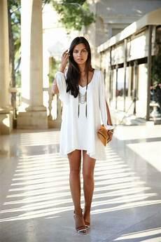 Comment Adopter Le Style Boheme Chic Id 233 Es De Mode