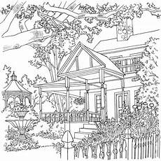 image result for sketch steunk city debbie macomber