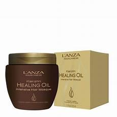 l anza keratin healing intensive hair masque free