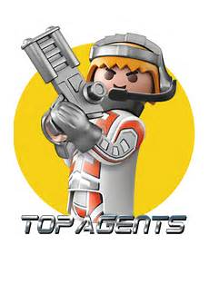 playmobil top agents malvorlagen coloring and malvorlagan