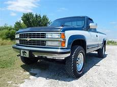 how cars run 1992 chevrolet 3500 auto manual 1992 chevrolet 3500 the toy shed trucks