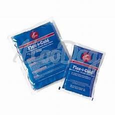 poche gel froid decathlon poche de froid reutilisable comparer 19 offres