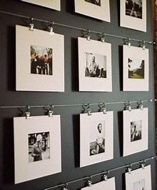 bilder kreativ aufhängen 25 besten fotos aufh 228 ngen bilder auf fotos