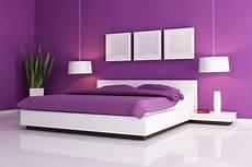 Doppelbett Selber Bauen Anleitung