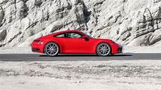 2020 Porsche 911 5k Wallpapers
