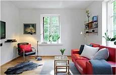Inspirationen Wohnzimmer Skandinavischen Stil - 13 skandinavische wohnzimmer design mit faszinierendem