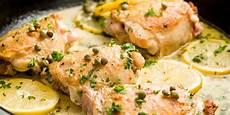 18 easy lemon chicken recipes how to make lemon chicken