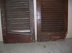 riparazione persiane riparazione finestre persiane ed antoni in legno pamalegno
