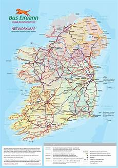 201 ireann ireland route map 1320 1880 click here for