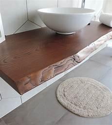 mensola bagno appoggio lavabo mensola piano d appoggio porta lavabo in legno massello