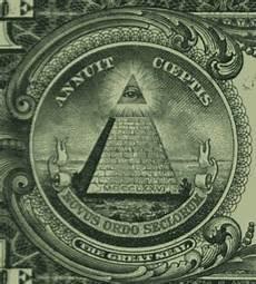 elenco artisti illuminati quali sono i simboli illuminati italia