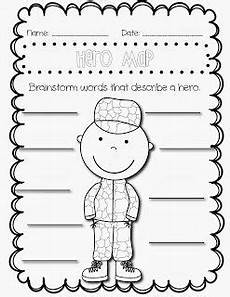 s day worksheets elementary 20348 today in second grade let s honor and remember veterans day freebie veterans day activities