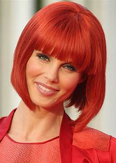kurze rote haare 50 best hairstyles for hair