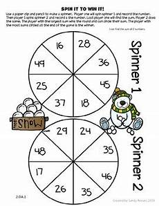 freebie two digit addition and subtraction with regrouping