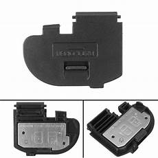 Battery Door Cover Repair Replacement Part by Battery Door Cover Lid Cap Repair Replacement Part For