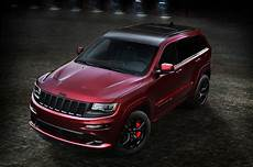 2016 jeep grand 2016 jeep grand reviews and rating motor trend