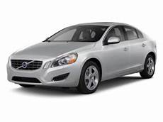 Volvo Maintenance Cost by 2011 Volvo S60 Repair Service And Maintenance Cost